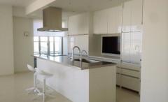 リクリエイトのマンションオプションリフォーム