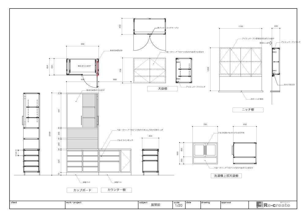 新築マンションが建つまでじっくりプランニング