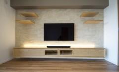 吸湿性よりもインテリアの装飾性デザインを優先するのがおすすめ