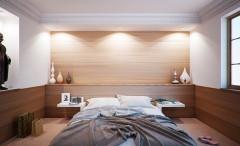 bedroom-416062_640 (1)